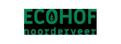Ecohof Noorderveer
